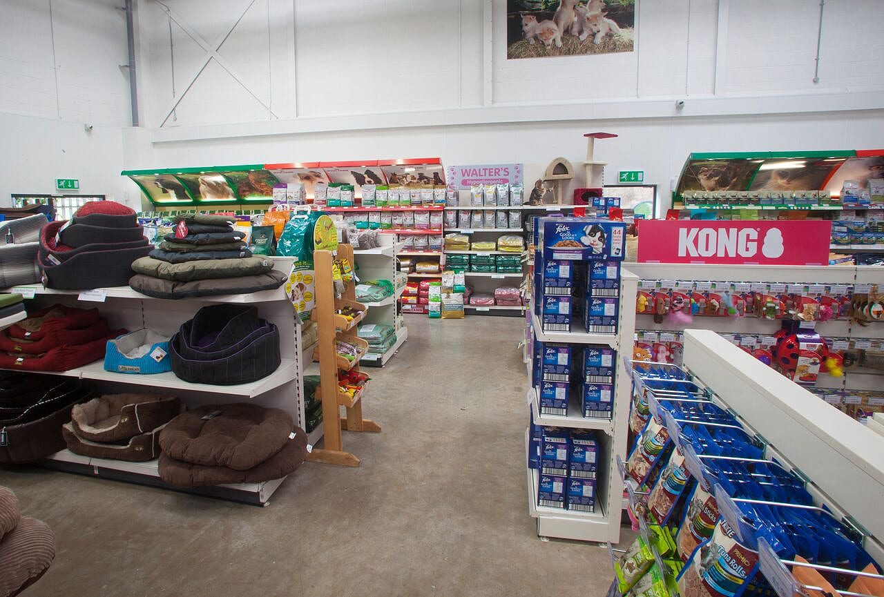 Cookes Pet Supplies6