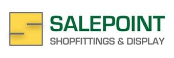 Salepoint